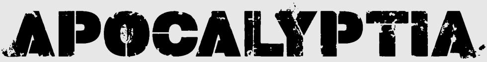 Apocalyptia logo