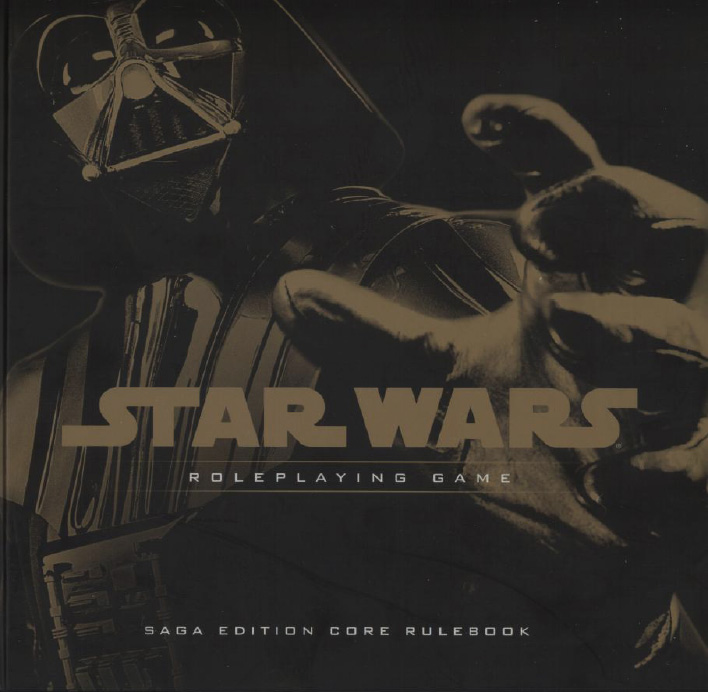 Star_Wars_Roleplaying_Game_Saga_Edition_Core_Rulebook